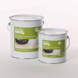 rfc-chemical-guard-epoxy-resin-coating