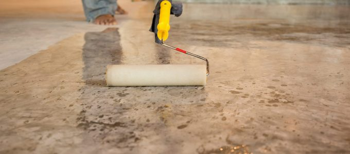What's The Best Garage Floor Coating: Your Top Options Explained