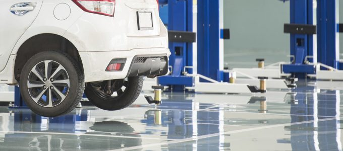 4 Key Questions to Ask Before Hiring an Epoxy Flooring Contractor